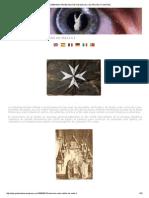 Soberana Orden Militar de Malta I.pdf