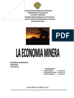 TRABAJO DE ECONOMIA MINERA.docx