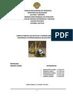 TRABAJO DE ELECTIVA 1.docx