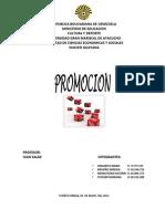 TRABAJO DE MERCADEO.docx