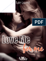 Love Me For Me  1- Kate Laurens.pdf