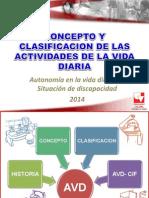 AVD-TO-CIF2014.pdf