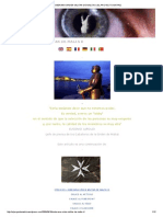 Soberana Orden Militar de Malta II.pdf