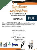 ANTONIO AUCELIO DE SOUZA FILHO.pdf