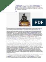 budism, religie