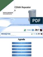 R24KM0-WCDMA INTRO .pdf