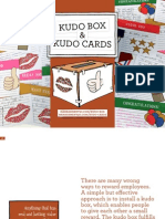 Management 3.0 Workout (Design Edition) - B. Kudo Box and Kudo Cards.pdf