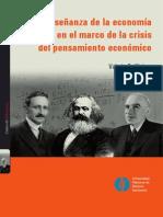 641_Edu17_La ensenanza de la economia en el marco.pdf