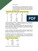 Métodos de Análise de Investimento.pdf