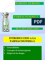 CLASE_1._INT._FARMACOG (1).ppt