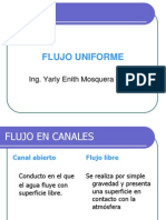 3. FLUJO UNIFORME.ppt