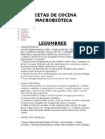 RECETAS DE COCINA MACROBIÓTICA.doc