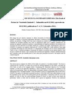 Artigo - O FALECIMENTO DE SÓCIO NA SOCIEDADE LIMITADA.pdf