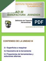 U-3-manufavanzad.pdf