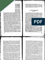 Socialisme ou barbarie sur le parti revolutionnaire.pdf