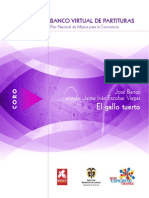 gallotuerto_je_pge.pdf