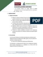 6.1.4.- DISEÑO DE INSTALACIONES SANITARIAS.docx