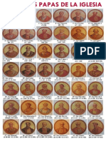 Todos os papas vaticano.pdf