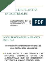 4.Localización y Tamaño de Planta.ppt