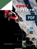 sportklettern.pdf