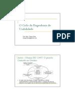 Engenharia de Usabilidade.pdf
