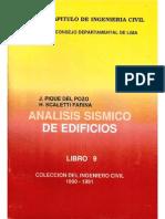 Analisis-Sismico-de-Edificios - J. PIQUE DEL POZO.pdf