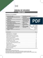 DWC-2200  Manual Usuario.pdf