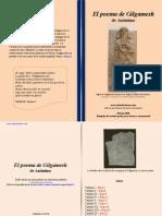 elpoemadegilgamesh-100407085357-phpapp01.pdf