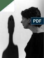 Vivência Crítica Participante.pdf