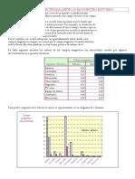 LOS CAMPOS ELECTROMACNÉTICOS EN NUESTRO ENTORNODeberes.docx