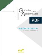 nocoes_de_direito.pdf