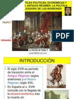 01.EXCELENTE. Caract. A.Regimen y Borbones. Prof.Baldomero.pdf