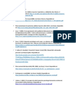 bibliografias de motivacion y expectativa de vida.docx