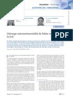 Cass. com., 25 juin 2013, commentaire RLDI novembre 2013.pdf