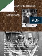 CONOCIMIENTO E INTERES.pptx