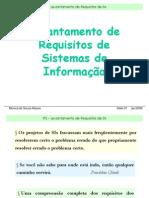 03-levantamento-de-requisitos-de-sistemas-de-informacao1.ppt