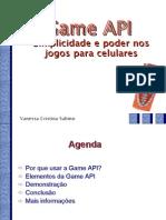 M4J.pdf