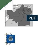 mapa freguesias cpaiva.docx