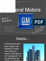 General Motors.pptx