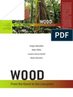 Wood - From the Forest to the Consumer-baixa