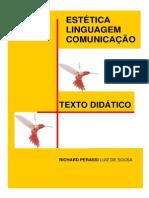APOSTILACOMP.pdf