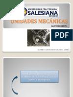 UNIDADES MECÁNICAS.pptx
