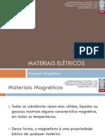 Materiais Magnéticos.pdf