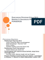 ProgramBinpreOrganisasiPORSEROSI