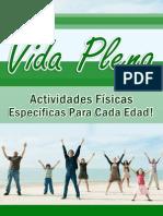 Vida-Plena.pdf