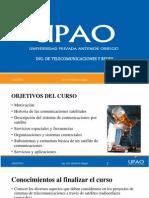 Clase00-Introduccion.pptx
