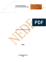 Apostila acordo ortografico - Decisao.docx