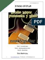 libro_escalas Rafael.pdf
