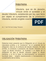2.Obligacion Tributaria.pptx