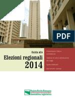 Regionali2014Guida.pdf